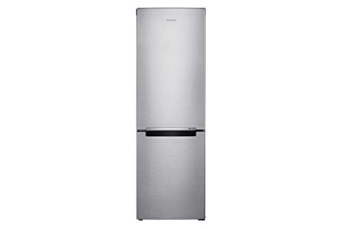 Frigorífico combi Samsung RB33N301NSA/EF Total No Frost