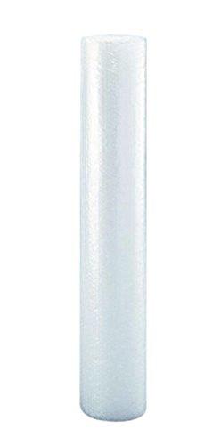 GRANDE pluriball 750mm x 200m 4 ROTOLI completo