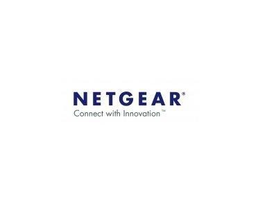 netgear-technical-support-and-software-maintenance-cat-6