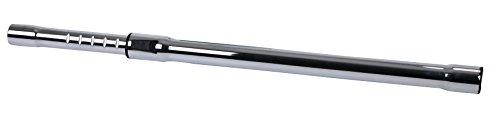 HQ W776091PBN Tube télescopique Diamètre 35mm