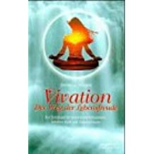 Vivation, der Weg der Lebensfreude