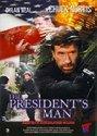 the-presidents-men-indiz-aktion-ab-010306