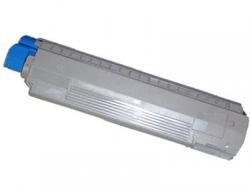 Preisvergleich Produktbild OKI Executive ES8451 / ES8461 Magenta-Toner Generico