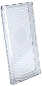 muvit-muski0115-funda-para-apple-ipod-nano-7g-transparente