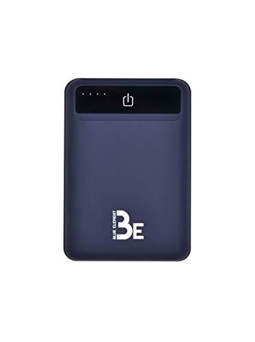 Bluestork bk-50-u2-be externer Akku Schwarz -