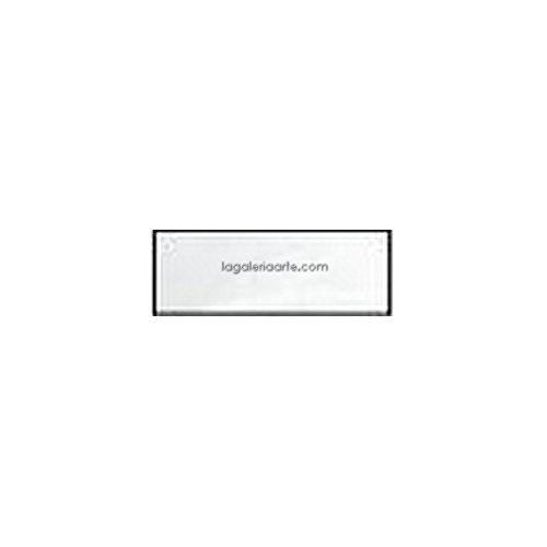 105-oleo-rembrandt-blanco-de-titanio-aceite-alazor-150ml