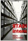 STASI intern -