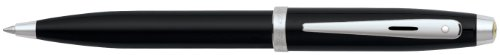 sheaffer-ferrari-100-ballpoint-pen-gloss-black