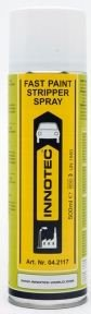 innotec-gasket-remover-vormals-fast-paint-stripper-spray-500-ml-spraydose