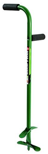 Spear & Jackson 81218 Mélangeur de compost
