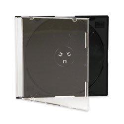 vision-media-10x-delgado-negro-estuche-de-cd-52mm-espina