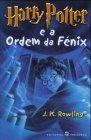 harry-potter-e-a-ordem-da-fenix-5
