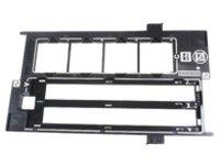 Epson 1423040 Escáner pieza de repuesto de equipo de impresión - Piezas de repuesto de equipos de impresión (Epson, Escáner, Perfection V500)