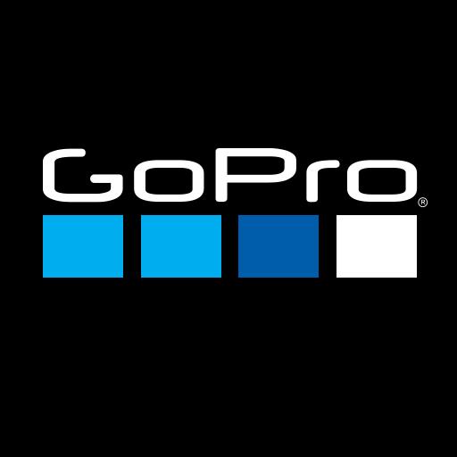 gopro-channel