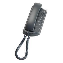 cisco-spa-301-1-pieza-de-telefono-telefono-ip