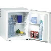 Silva-Homeline KB 480 TE Termoelektrische Kühlbox mit 42l Nutzinhalt, 5-15°C, Essen, Getränke, Wein