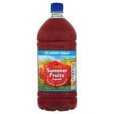 tesco-double-strength-summerfruits-squash-no-added-sugar-15l