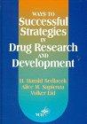 Successful Strategies in Drug Researc...