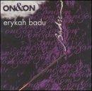 On & On (Maxi-Single)