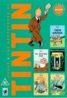 The Adventures Of Tintin - Vol. 5