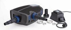 Oase AquaMax Eco Premium 12000/12 V Filter- und Bachlaufpumpe