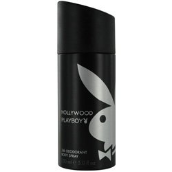 Hollywood - Deodorante Spray 150 ml VAPO