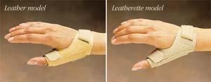 liberty-cmc-thumb-splint-size-xs-left-by-north-coast-medical