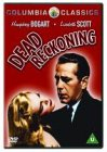 Dead Reckoning [UK Import]