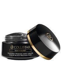 Collistar Sublime Black Precious Mascarilla - 50 ml