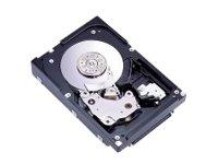 Fujitsu Enterprise MAW3147NP - Festplatte - 147 GB