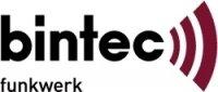 Lizenz / bintec Secure IPSec Client - Update 1 x bintec elmeg Secure IPSec Client um zwei Major-Versionen
