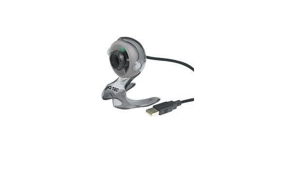Q-Tec Webcam 300 USB Treiber
