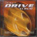 No.1 Drive Album,the