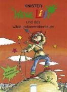 Hexe Lilli und das wilde Indianer-Abenteuer