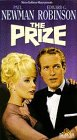 the-prize-usa-vhs