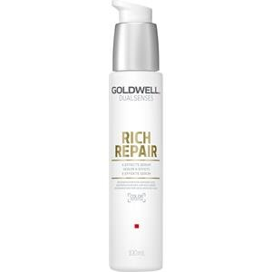 Goldwell Dualsenses Rich Repair 6 Effects Serum -