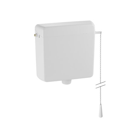 GEBERIT - product - LCL-123.700.11.1