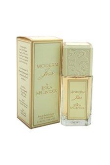 jessica-mc-clintock-by-jessica-mcclintock-eau-de-parfum-spray-34-oz-by-jessica-mcclintock