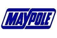 788 Maypole 400 CC Laser à main Pistolet à graisse OE Qualité