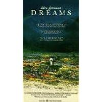 Dreams [VHS] [VHS Tape] (1991) Akira Terao; Mitsuko Baishô; Toshie Negishi; M...