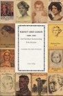 Image de Kunst und Leben 1909-1943: Der Berliner Kunstverlag Fritz Heyder