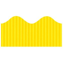 scallop-edge-corrugated-border-roll-15m-yellow