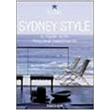 Sydney Style