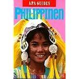Apa Guides, Philippinen