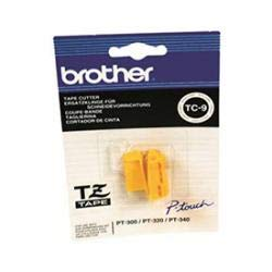 Brother Replacement Tape Cutter ...