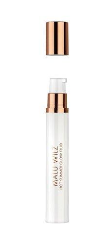 Malu Wilz Dekorative: Hot Summer Glow Fluid (15 ml)