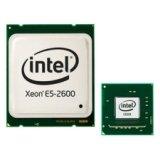 Intel Xeon ® ® Processor E5-2620 (15M Cache, 2.00 GHz, 7.20 GT/s ® QPI) 2GHz 15MB L3 processor - Processors (2.00 GHz, 7.20 GT/s Intel® QPI), Intel® Xeon® E5 Family, 2 GHz, LGA 2011 (Socket R), Server/workstation, 32 nm, E5-2620)