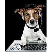 Ruckus Wireless Inc. Apoyo a los usuarios finales para zd12051Y