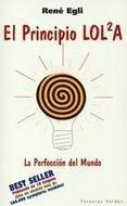 Descargar Libro DECALOGO PARA VIVIR BIEN TIEMPOS MALOS BONUM (Imagenes) de Trossero