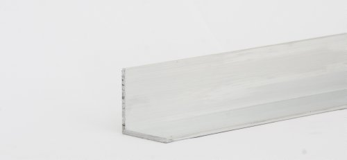 Winkelprofil 1 mm